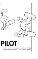 Tales of Pirx the Pilot, Lem, Stanislaw; Louis Iribarne (Translator)