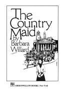 The country maid