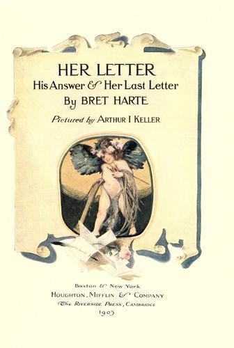Her letter