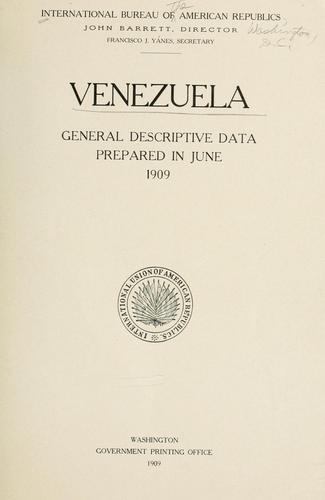 Download Venezuela.