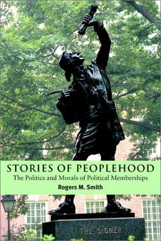 Download Stories of Peoplehood
