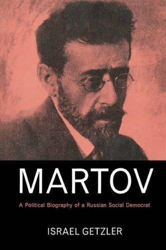 Download Martov