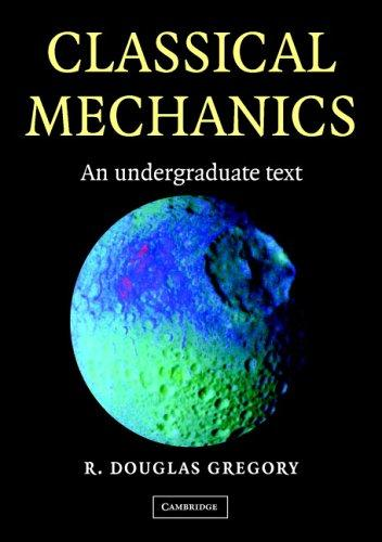Download Classical Mechanics