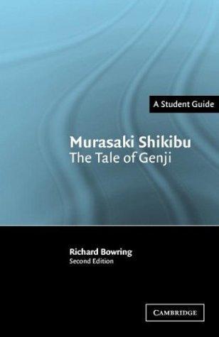 Download Murasaki Shikibu