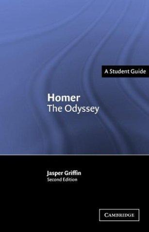 Download Homer