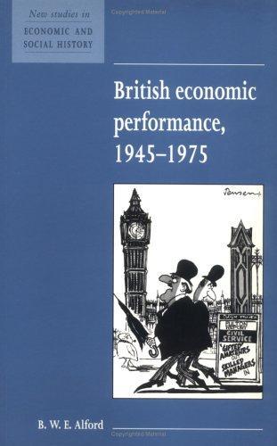 Download Explaining long-term economic change
