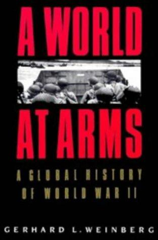 Download A World at Arms