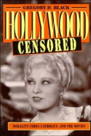Download Hollywood Censored