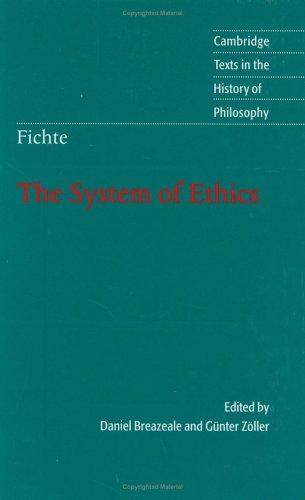 Download Fichte