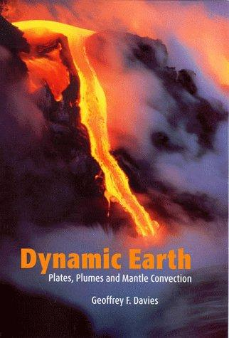 Download Dynamic Earth