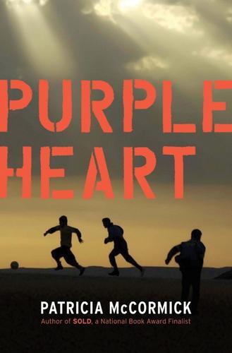 Download Purple Heart