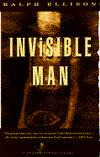 Download Invisible Man