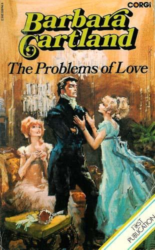Download The problems of love