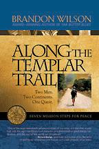 Download Along the Templar Trail