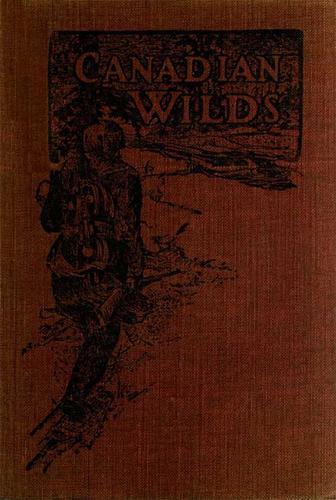 Download Canadian Wilds