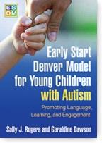 Download Early Start Denver Model for young children with autism