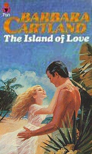 Download The island of love