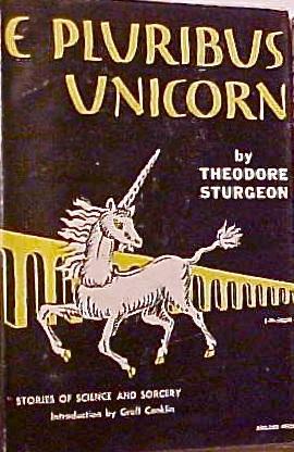 Download E Pluribus Unicorn
