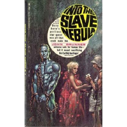 Download Into the slave nebula.
