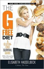 G-Free Diet