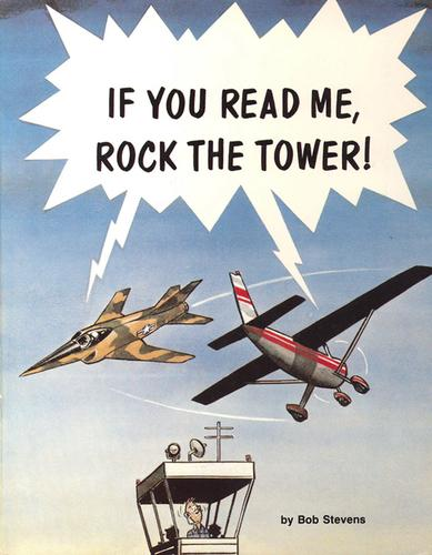 Download If you read me, rock the tower!