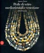 Download Perle di vetro mediorientali e veneziane