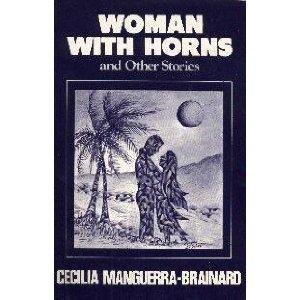 Woman with horns and other stories