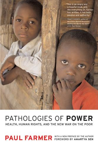 Download Pathologies of power