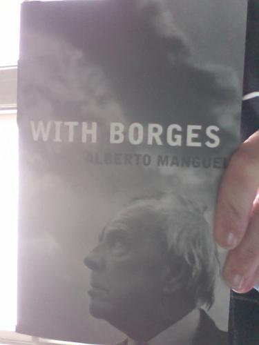 Download With Borges