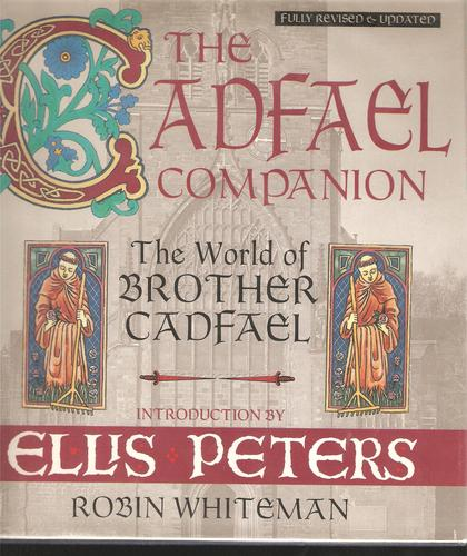 The Cadfael companion