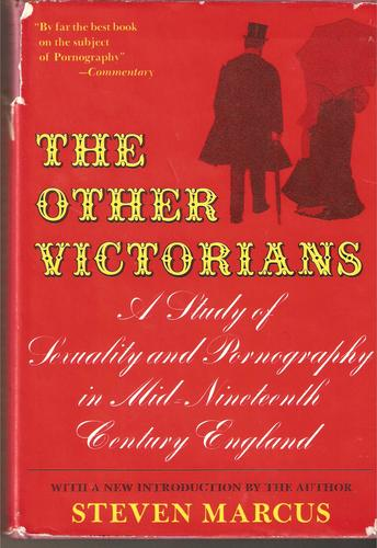 Download The Other Victorians