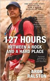 127 Hours: Betwe...