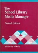 Download The school library media manager