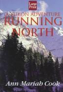Download Running north