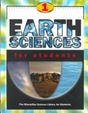 Earth Sciences for Students 1 V1