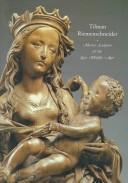 Download Tilman Riemenschneider