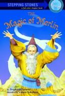 Download The magic of Merlin