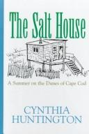 Download The salt house