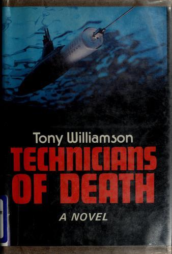 Technicians of death