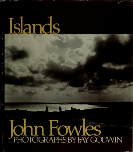 Download Islands