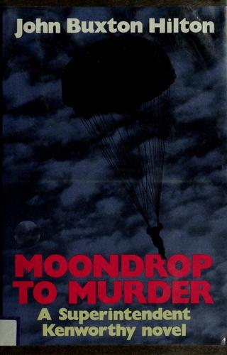Download Moondrop to murder