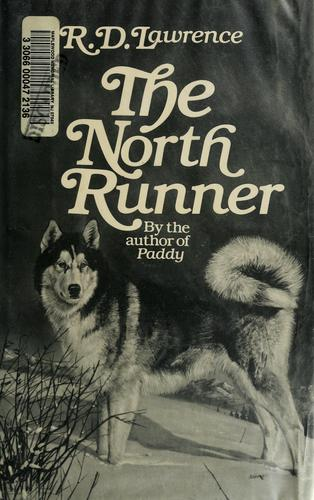 Download The north runner