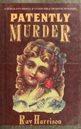Download Patently murder