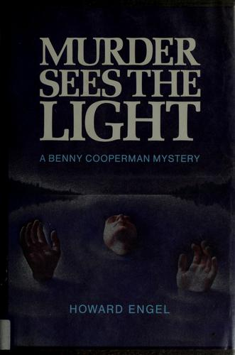 Download Murder sees the light