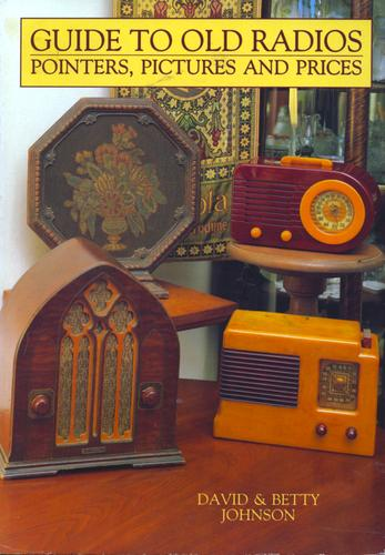 Download Guide to Old Radios