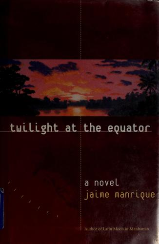 Download Twilight at the Equator