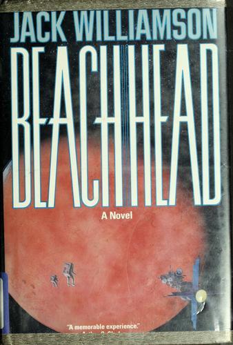 Download Beachhead
