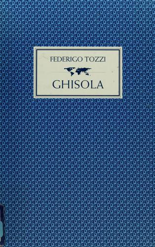 Download Ghisola