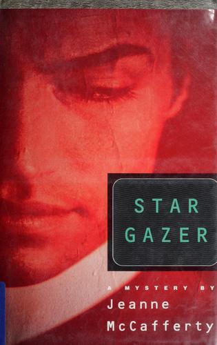 Download Star gazer