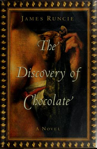Download The discovery of chocolate